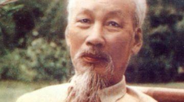 1969년 9월, 베트남 인민의 '호 아저씨' 돌아가다