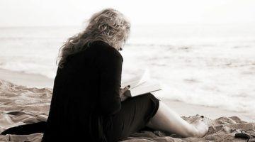 """최영미 시인의 """"시를 읽는 오후'를 읽으며"""