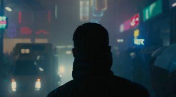 드니 빌뇌브와 시퀄의 한계가 뒤섞인 괴작 '블레이드 러너 2049'