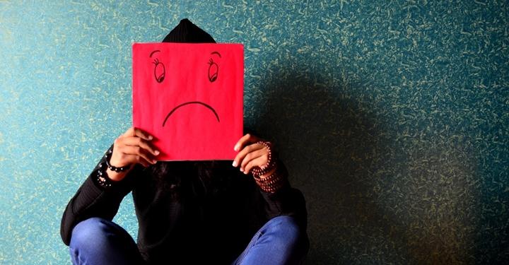 심리 치료의 맹점: 심리 치료로 바꿀 수 없는 것