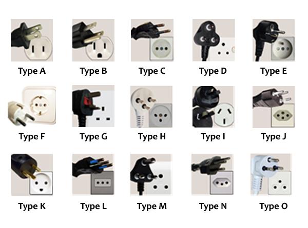 dryer plug wiring 4 pin