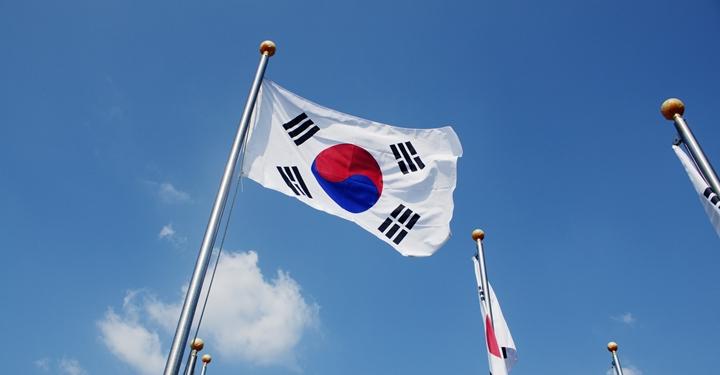 돈 많으면 최고인 나라, 돈 없으면 최악인 나라 '한국'