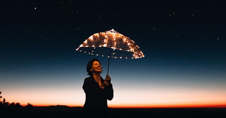내가 가장 좋아하는 행복에 관한 명언 TOP 10