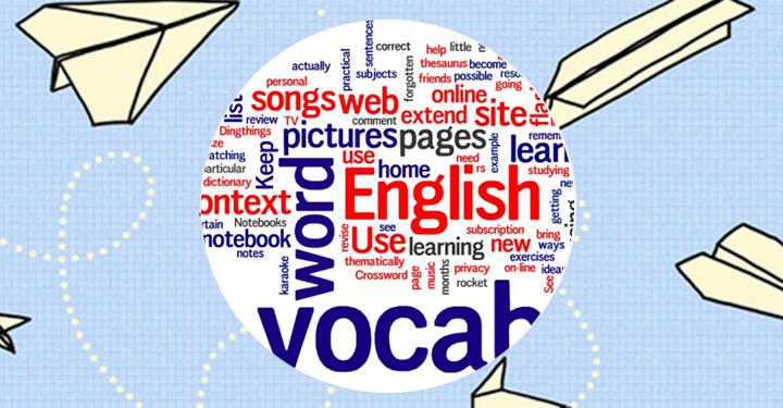 영어 이메일을 잘 쓰고 싶다면 4단계를 거치자!