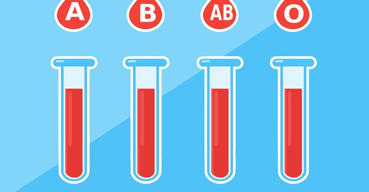 '혈액형 성격설'은 과연 쓸모없는가?