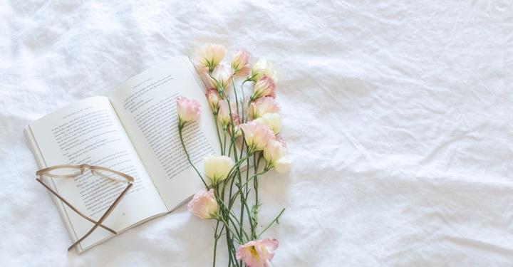 청춘의 독서: 독서는 결과가 아니라 과정에 목적이 있다