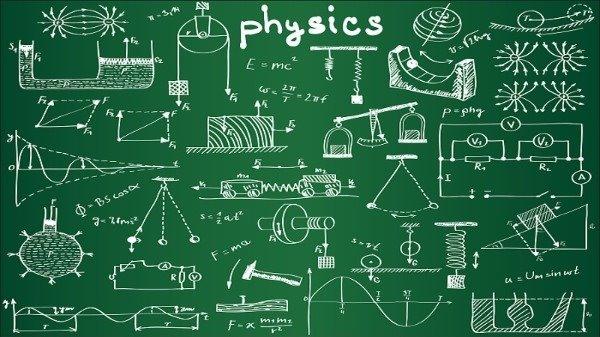 철학 하는 과학자, 시를 품은 물리학? | ㅍㅍㅅㅅ