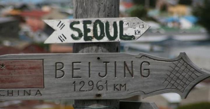 '서울' 청년이 아닌, 평균의 청년을 보고 싶다면?