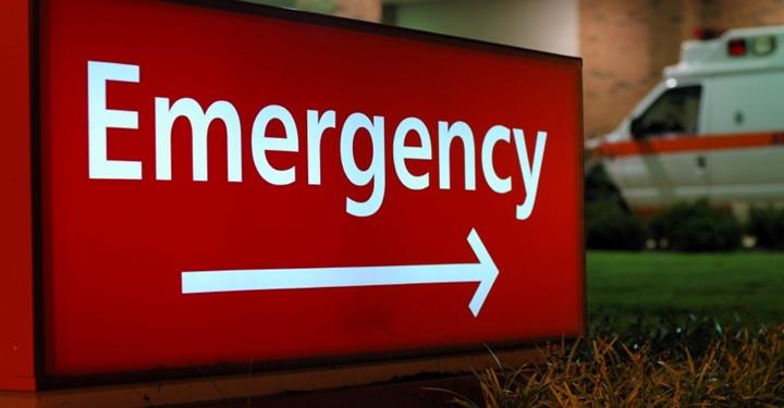 중국 병원 탐방기(記): 대학병원 응급실 편