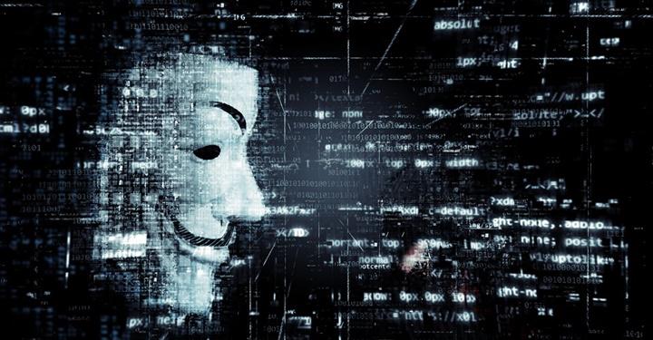 정보보안과 기술 부채