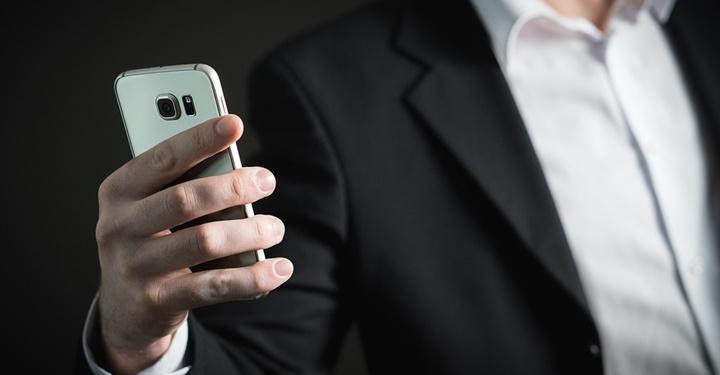 공시지원금 상한제 폐지 후 1개월, 실제 스마트폰 구매 추세 변화는?