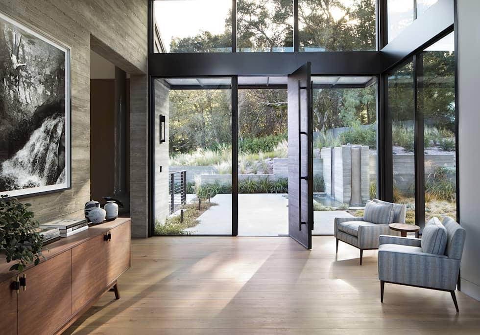 Feldman Architecture의 문