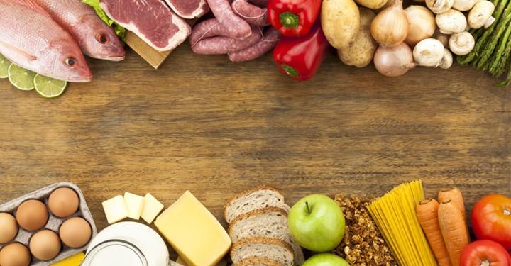 저열량식이 당뇨를 치료할 수 있다?