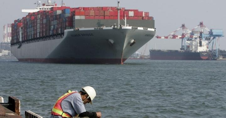 중국 최초 전기 동력 선박과 폐식용유를 연료로 한 국제선 비행