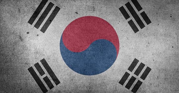한국인이 바라는 '자존감'의 실체는?