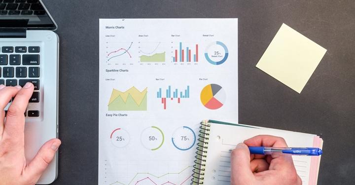 디자이너가 분석 툴을 도입할 때 고려해야 할 3가지