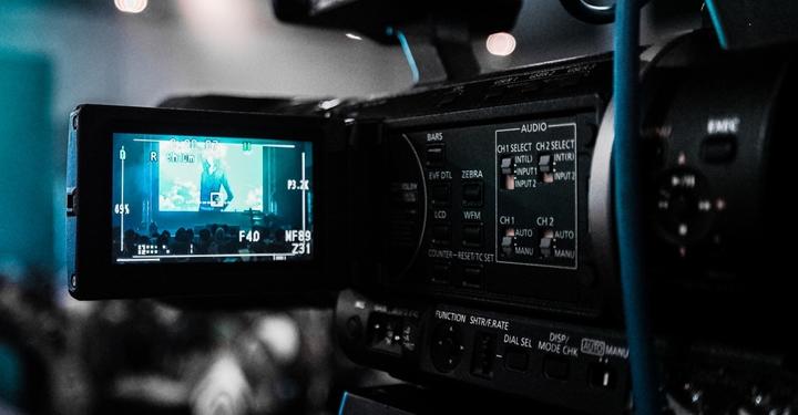 영상 제작 예산을 절감하는 다섯 가지 방법
