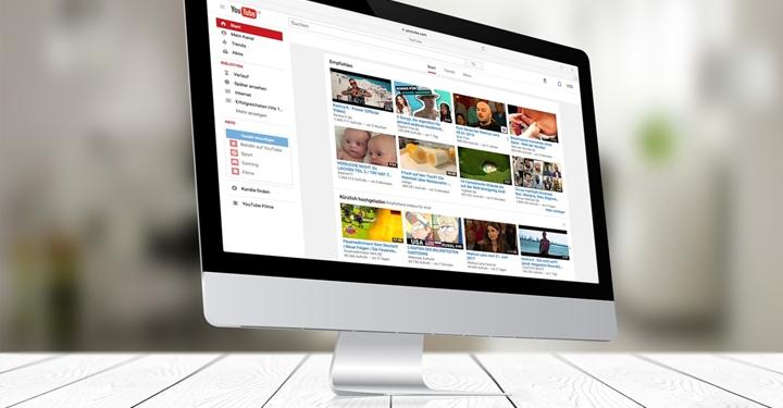 유투브SEO: 유투브 검색 알고리즘 최적화 방법