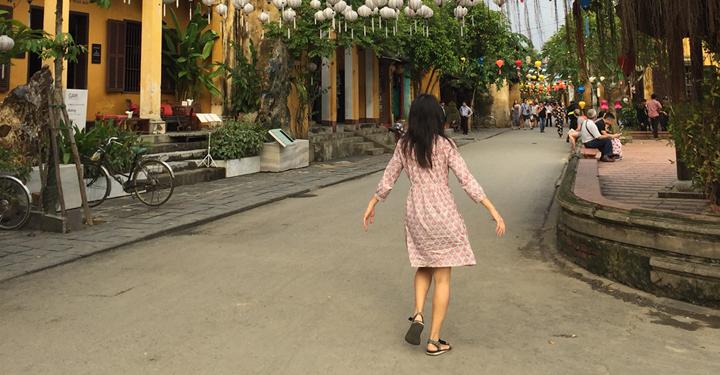 베트남, 그래서 살아보니 어때요?