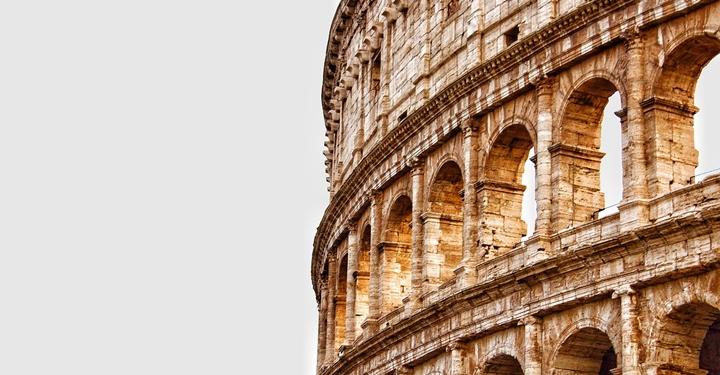 로마사를 통해 보는, 정치 제도가 초래하는 혼란