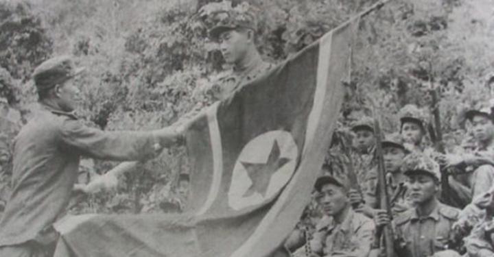 한국전쟁 최악의 대참사, 현리 전투