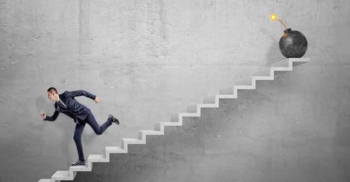 마케터가 피해야 할 링크 빌딩 전술 8가지