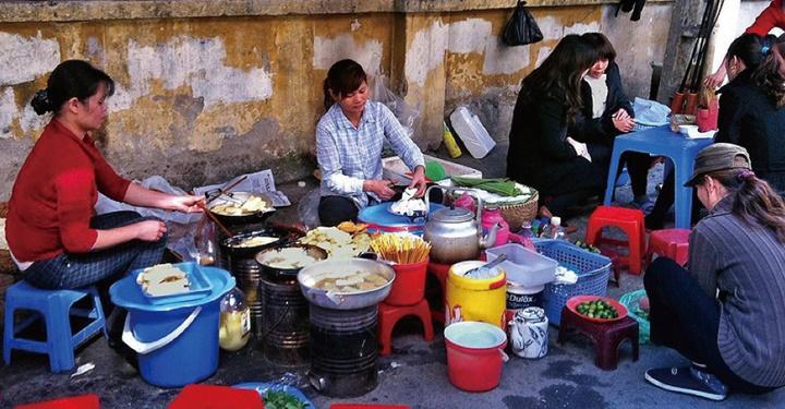 얼치기 시간 여행: 여행자의 위험한 시선에 대하여