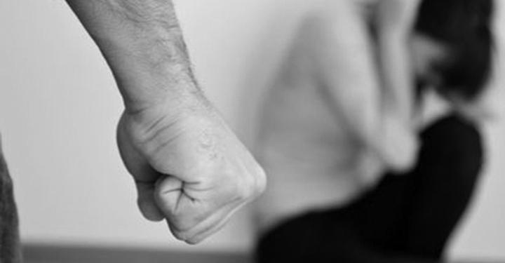왜 가정폭력의 '피해자'가 정신과에 가야 하는가