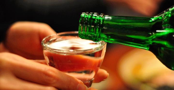음주 강권, 생명 끊을 수 있다