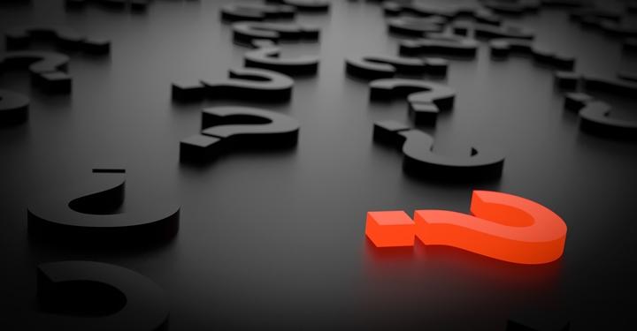 기업가가 물어야 할 10가지 질문
