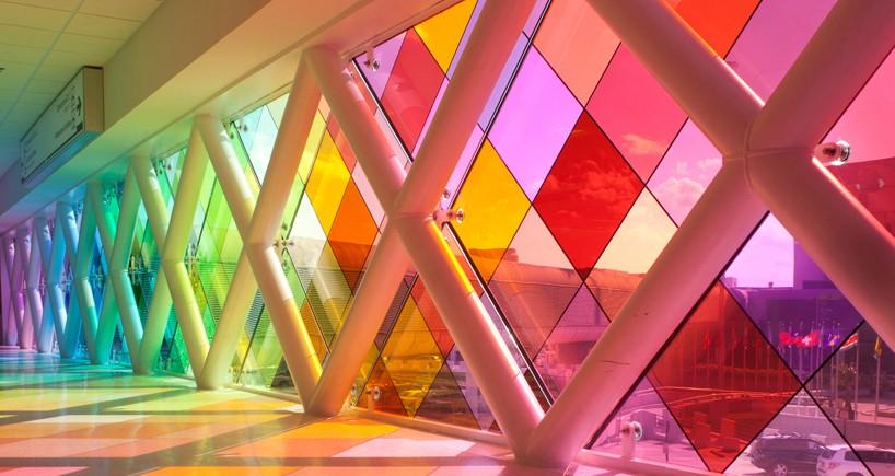 UX 디자이너를 위한 색채 조합 A-Z