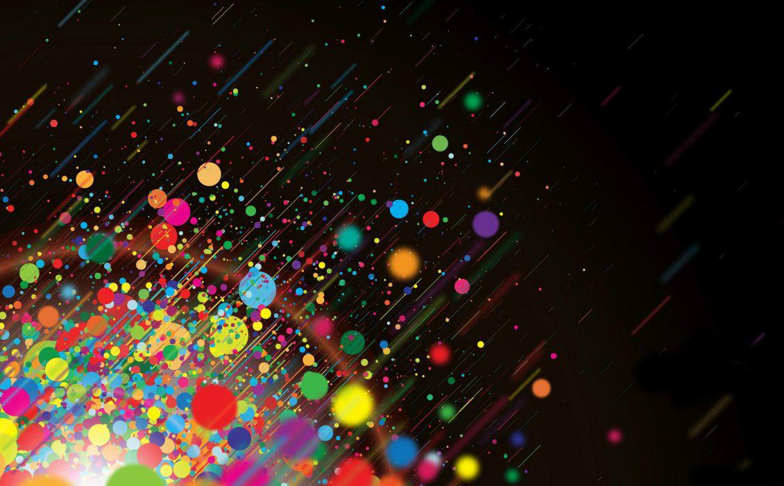 삶은 정말 우연일까?: 알고리즘이 만드는 세계