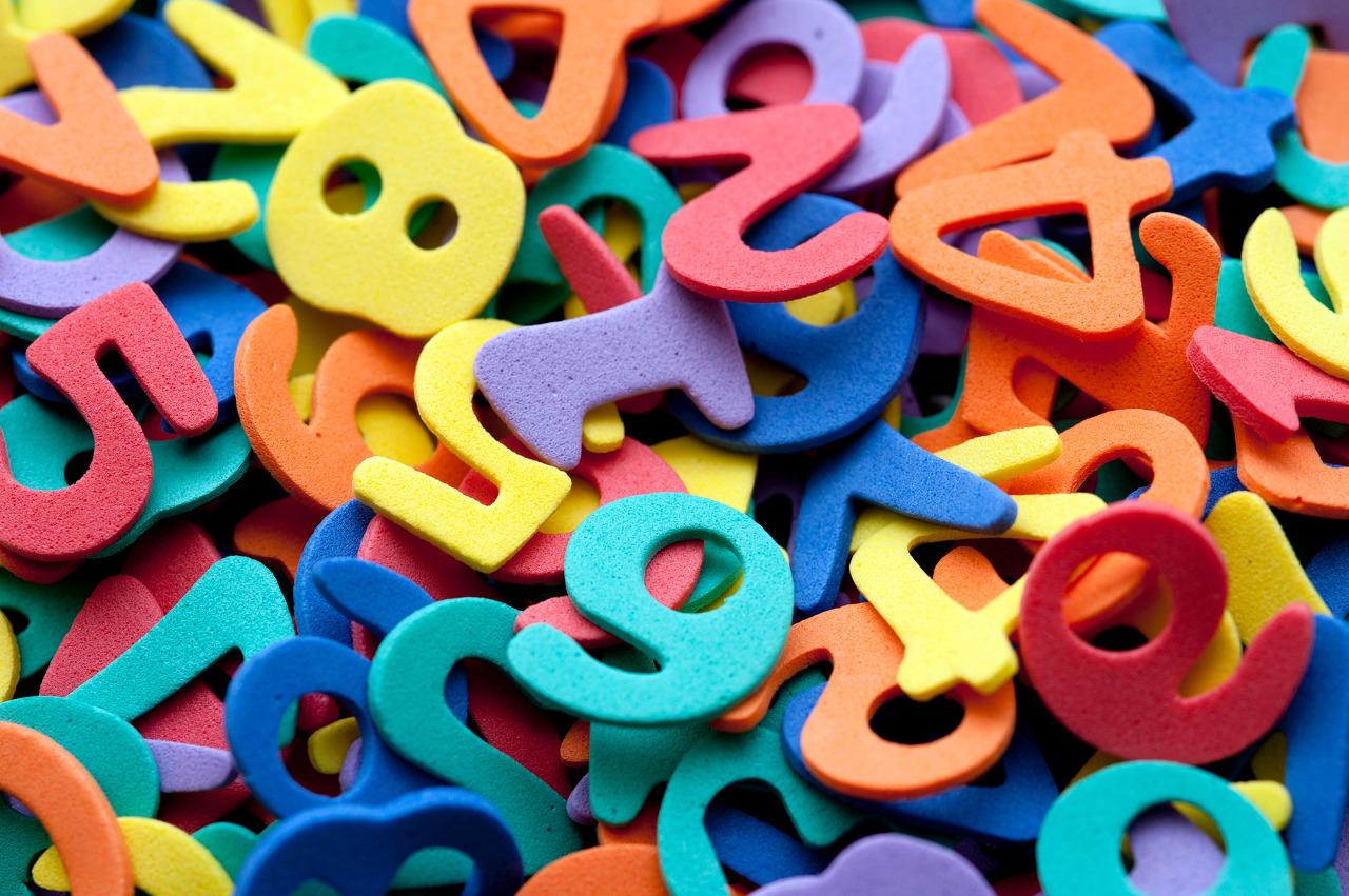 숫자 3, 5, 7, 9의 비밀: 인간은 본능적으로 홀수를 선호한다