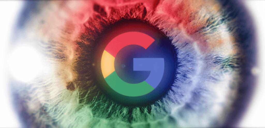 올해를 바꿀 8가지 검색 엔진 최적화 트렌드