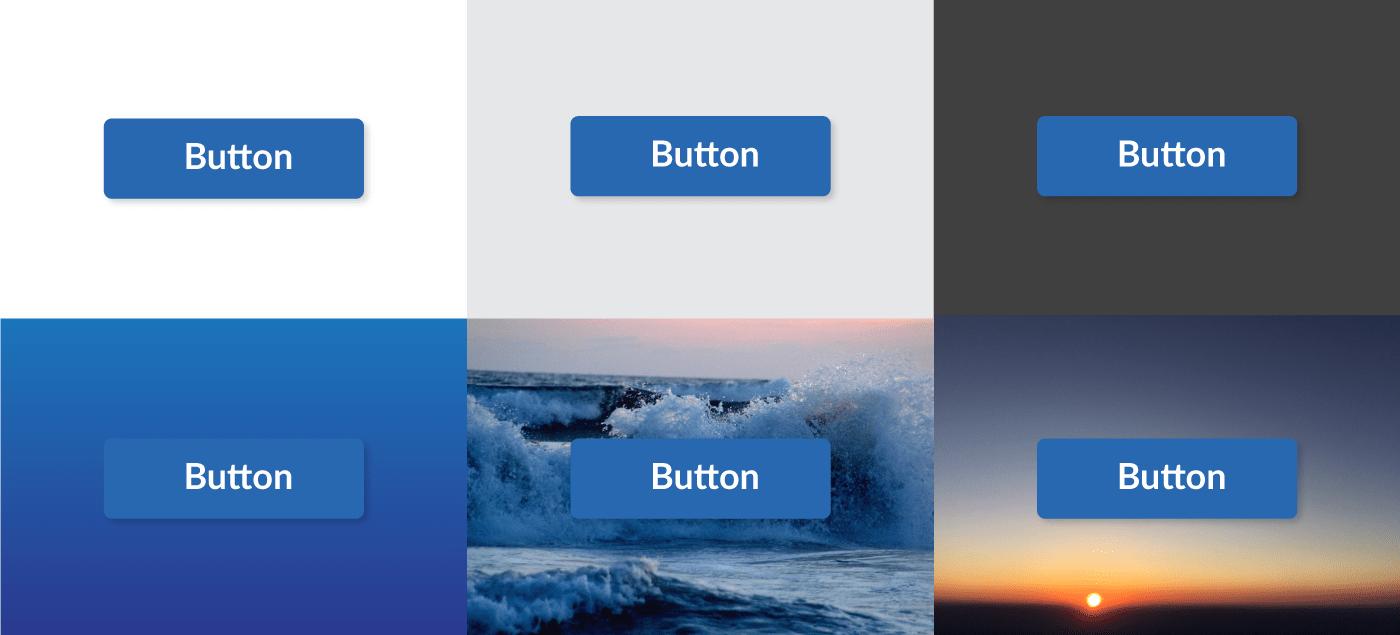 버튼 디자인 12가지 팁