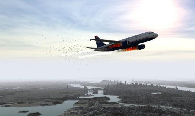 국방도 환경도 없다: 지역민 갈등만 부각되는 수원 공군기지 이전 문제