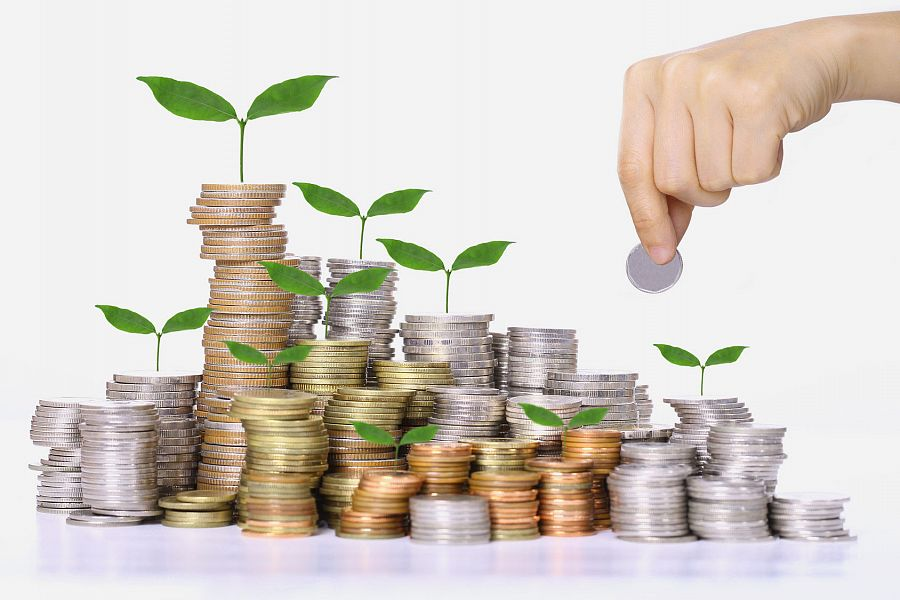 돈에 대해서 이 10가지를 명심해라