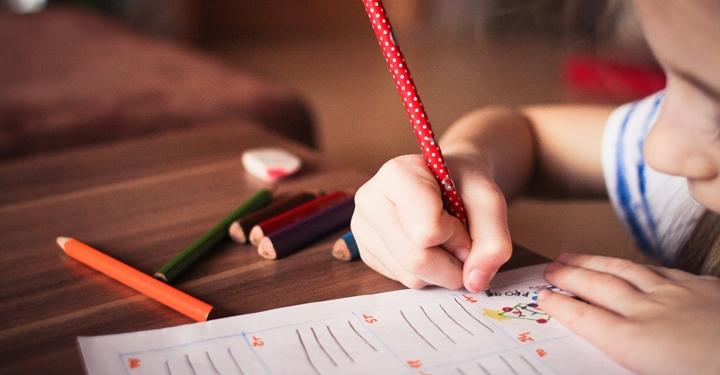 초등학교, 유치원 영어 금지?: '욕망을 존중하는' 교육정책이어야 한다