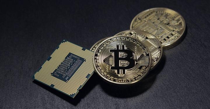 비트코인을 위협할 양자컴퓨터