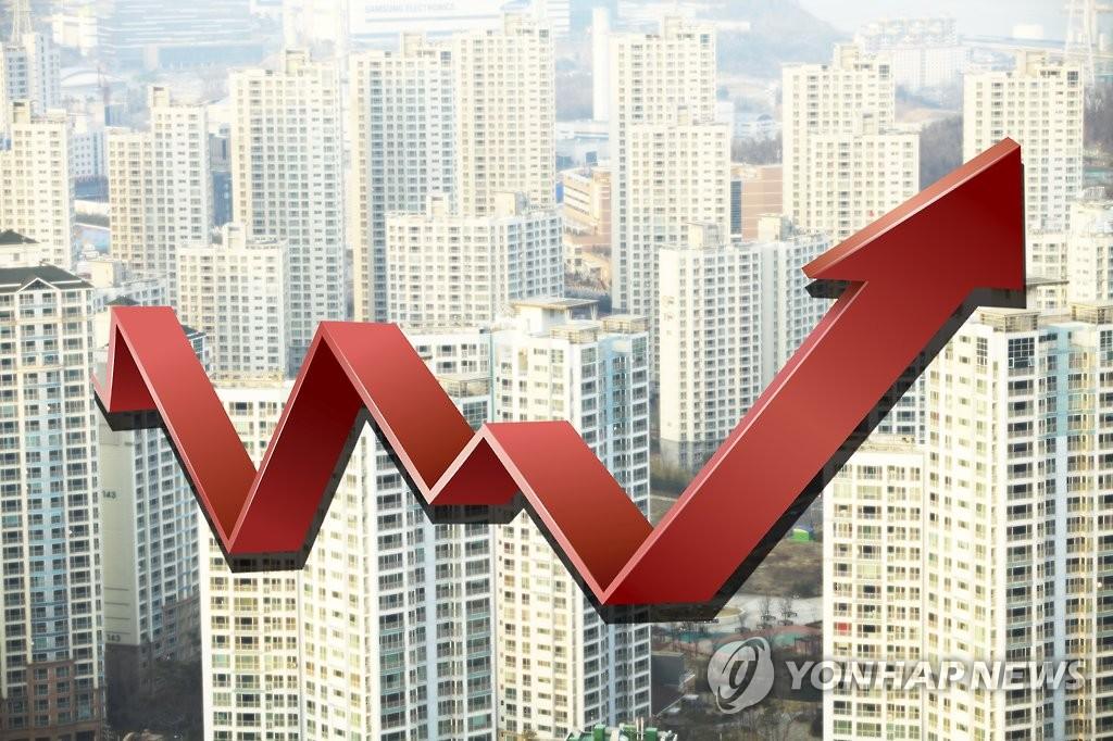 부동산 보유세에 대한 고찰: 서울과 뉴욕, 두 도시 이야기