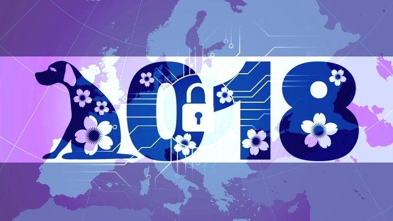 2018년 인터넷 미디어의 지형을 바꿀 국제적 안건 3가지