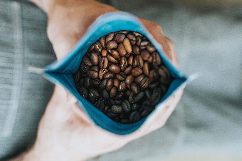 유럽은 언제부터 커피를 마시게 되었을까?