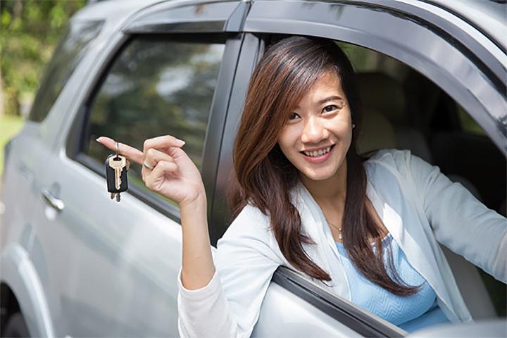 전기 자동차 시장의 열쇠를 쥔 중국