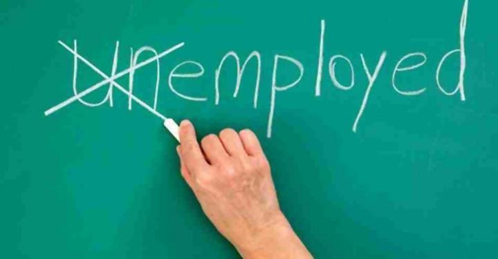 다시, '고용 없는 성장'은 팩트가 아니다