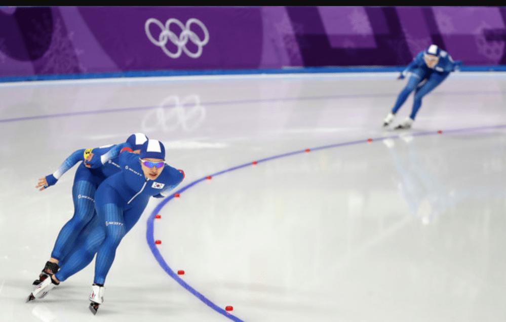 PR 담당자가 말하는 '올림픽 女 팀 추월' 이슈 관리의 해법