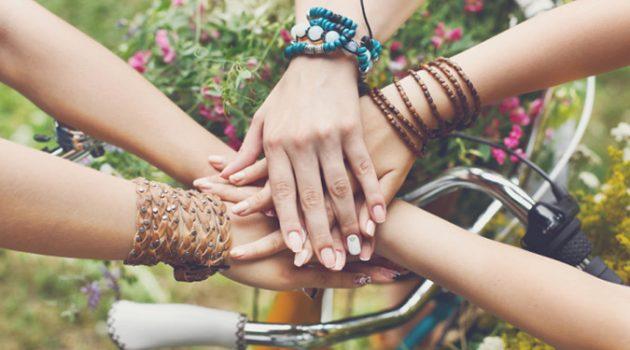 아리스토텔레스가 들려주는 '참된 우정'