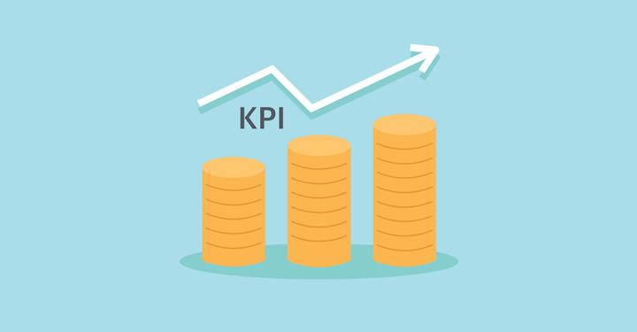 누구나 쉽게 따라 하는 UX 디자인 KPI 수립하기