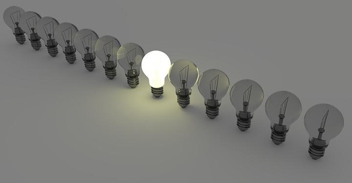창의성은 기술일까?