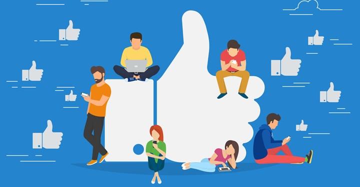 페이스북 콘텐츠 제작에 수천만 원 쓰는 의류 쇼핑몰, 왜?