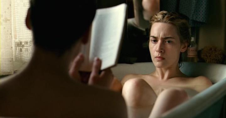 책 좋아하면 심심한 사람인가?